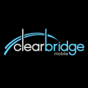 Clearbridge